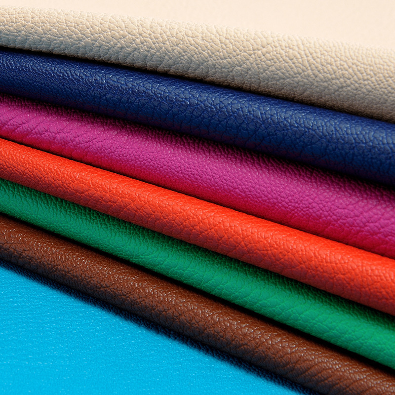 synthetic fabrics Fabrics obtained from synthetic or human-made fibres are called synthetic fabrics most of the synthetic fabrics are also obtained from coal ,petroleum ,and natural gas.