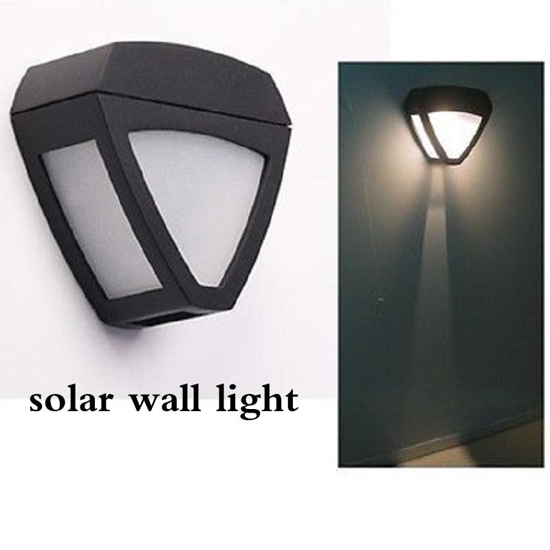 online kaufen gro handel delta solar aus china delta solar gro h ndler. Black Bedroom Furniture Sets. Home Design Ideas