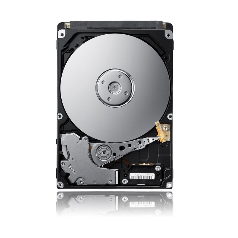 "32P0769 73GB 15K RPM 3.5"" Hot-Plug Fibre Channel Hard Drive Refurbished without tray(China (Mainland))"