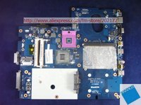 Laptop Motherboard FOR Packard Bell Easynote LJ65 LJ67 MB.B5602.001 (MBB5602001) KAYF0 L13 LA-5021P 100% TSTED GOOD