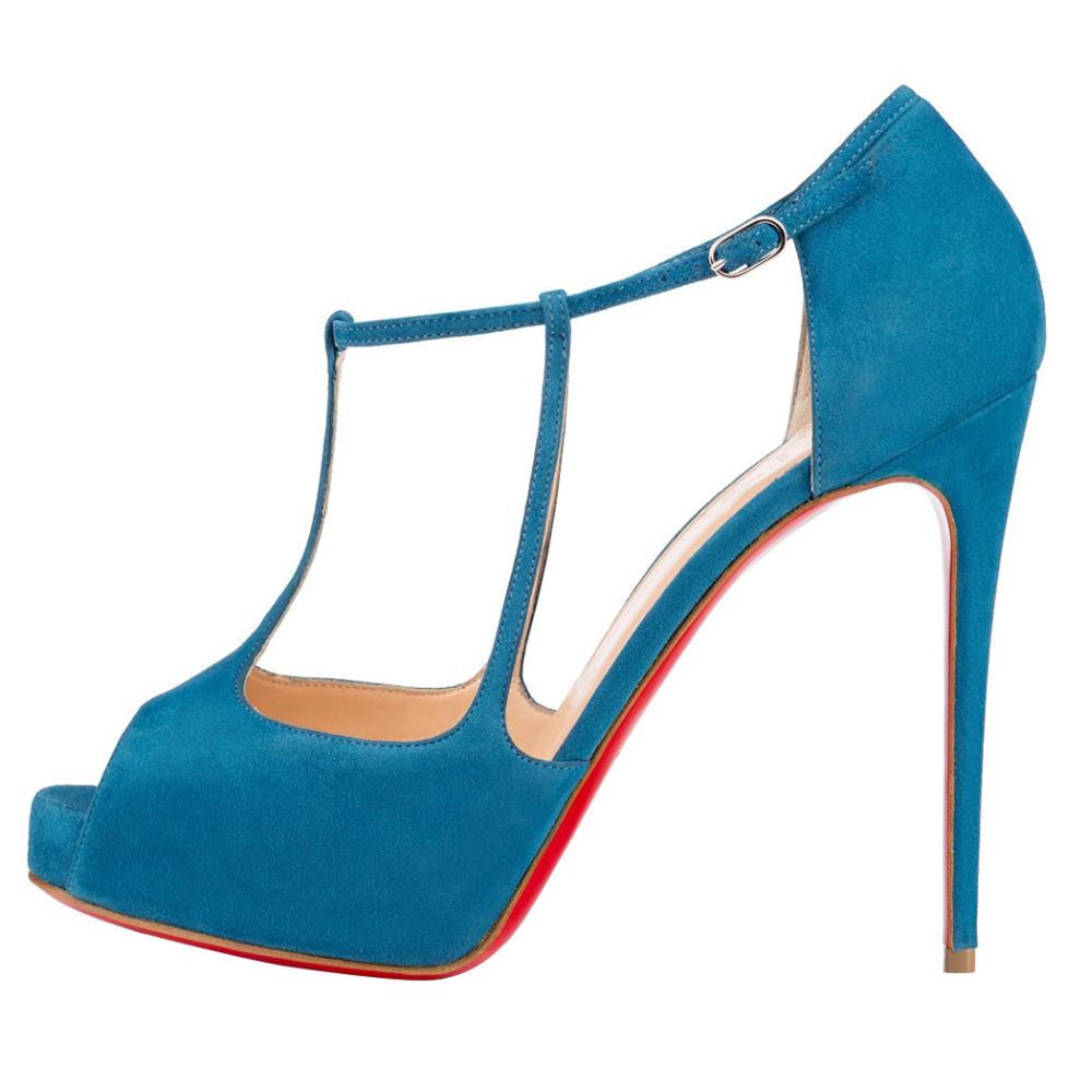 Aliexpress.com : Buy BC Womens Fashion White Pleather Platform ...