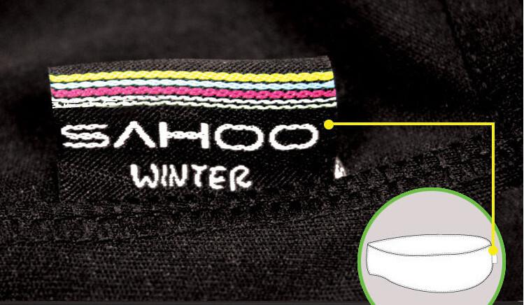 езда ветрозащитный флис теплое ухо с холодной открытый на улице прохладной осенью и зимой халявы уха