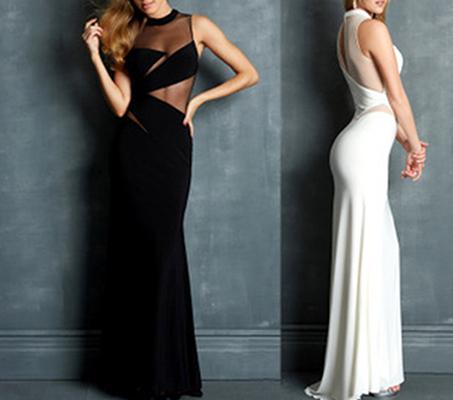 Женское платье BUYTRA  SH-CW-1227@#K женское платье sh cw 1124