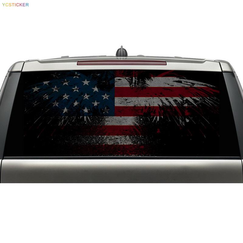 Popular truck rear window buy cheap truck rear window lots for Pvc car