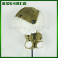 Golf Animal Headcover Driver Club Head Cover Fit for Wood 1 free shipping(China (Mainland))