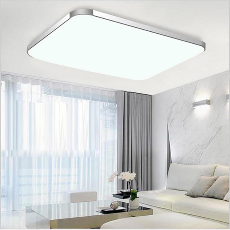 buy modern flush mount led ceiling lights living room