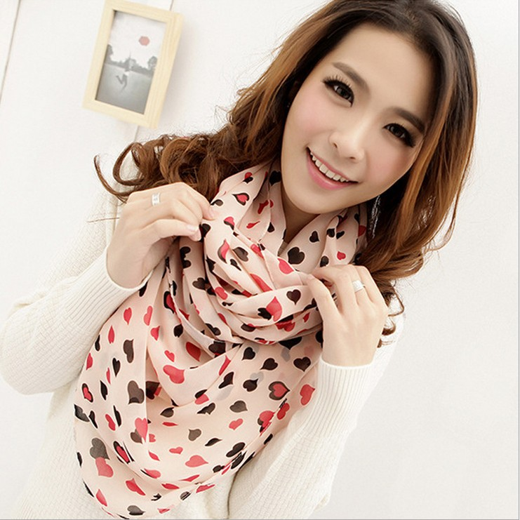 Lovely printing silk scarf muslim hijab scarf women bandana marilyn monroe shawls scarves desigual hijab free shipping(China (Mainland))