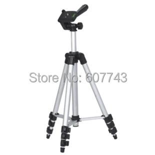 Weifeng WT 3110a digital camera tripod for Canon Digital Camera Nikon micro-single bracket(China (Mainland))