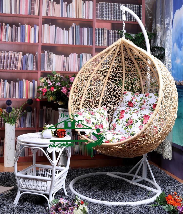 panier de plage chaise achetez des lots petit prix panier de plage chaise en provenance de. Black Bedroom Furniture Sets. Home Design Ideas