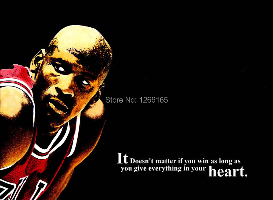 Commentaires Inspirant... Never Give Up Quotes Sports Basketball