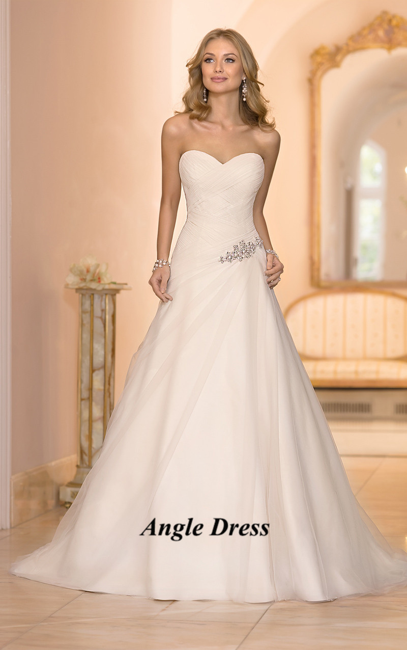 Plus size imported china cheap wedding dress lace up back for Wedding dresses with lace up back