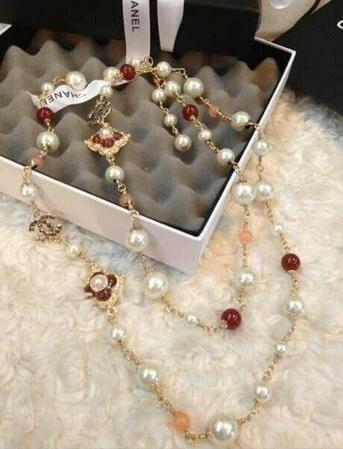 Jewelry AAA-Short Necklace 29 fashion luxury accessories necklace /Free Shipping<br><br>Aliexpress