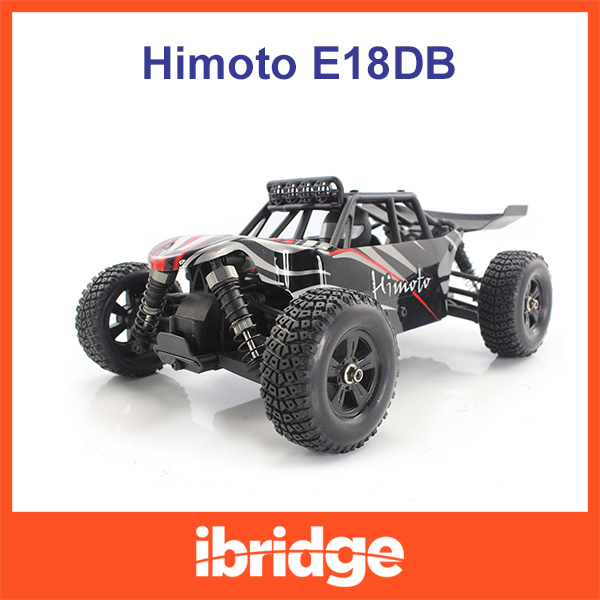 Where Can I Buy Rc Cars In Singapore
