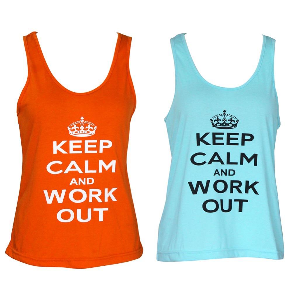 2015 Summer style Sexy Women Bow Sleeveless Summer Casual Sport Shirt Vest Tops Tank 1STL
