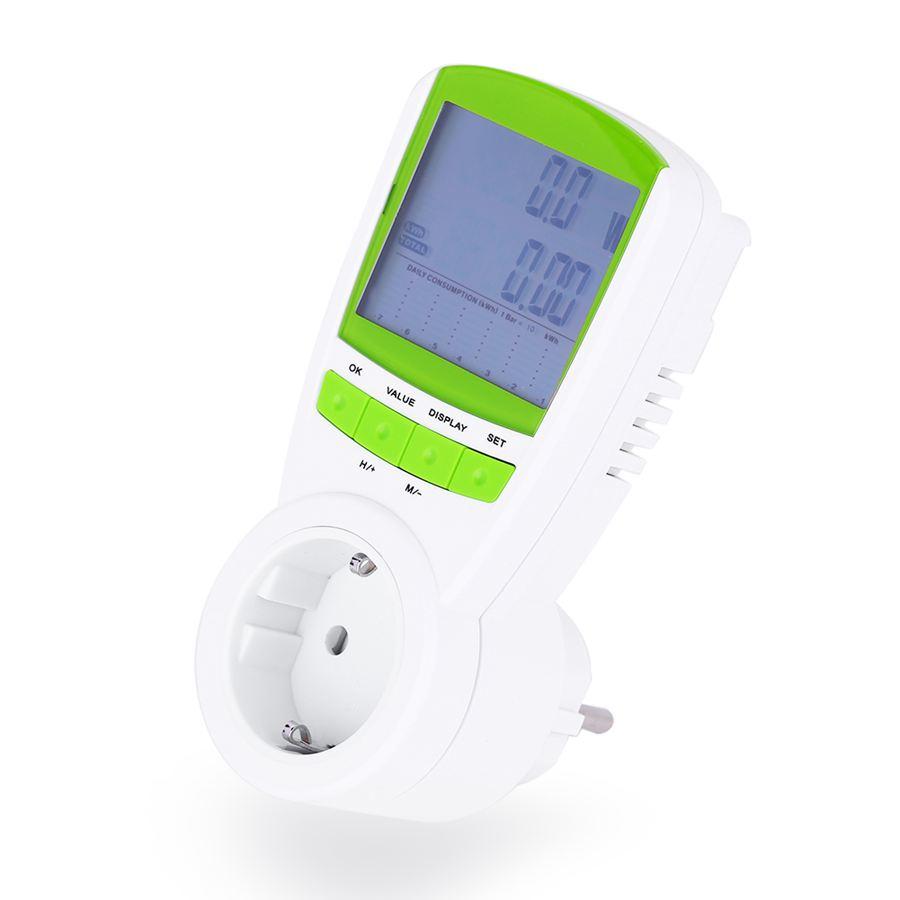 Residential Energy Meter : Popular residential electric meter buy cheap