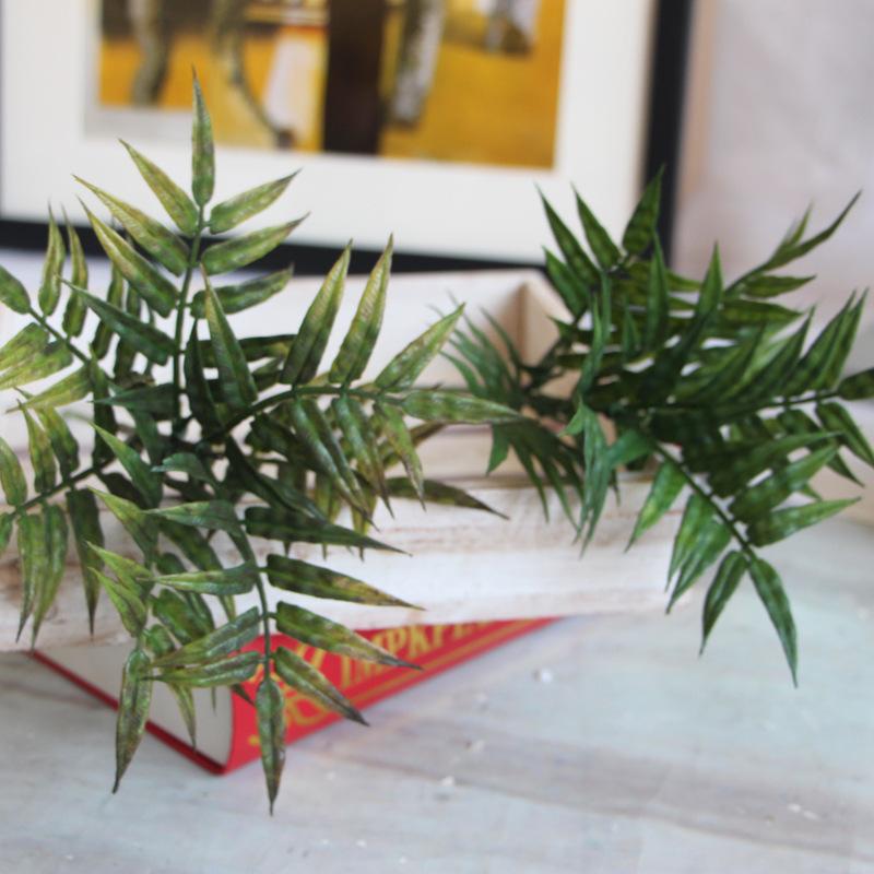 Interior decorating plants promotion shop for promotional for Artificial plants for interior decoration