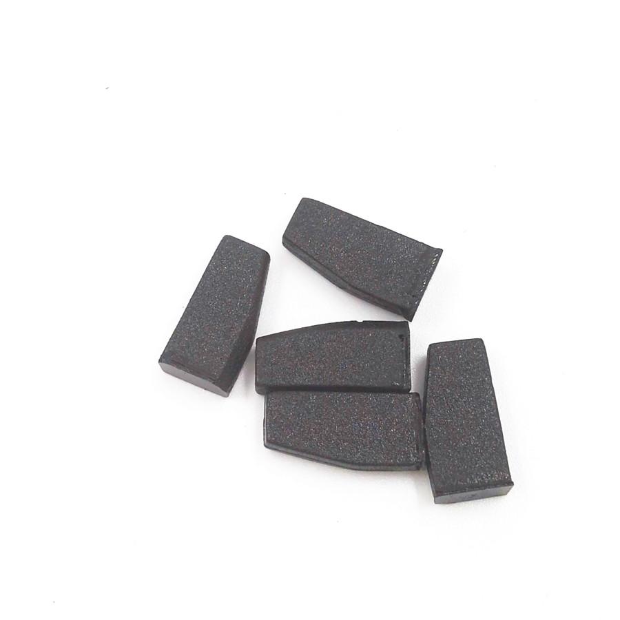 5pcs/lot ID 46 Ceramic Transponder Chip PCF7936AS For Honda Toyota Nissan Kia Hyundai Auto Car Key Transponder Chip(China (Mainland))