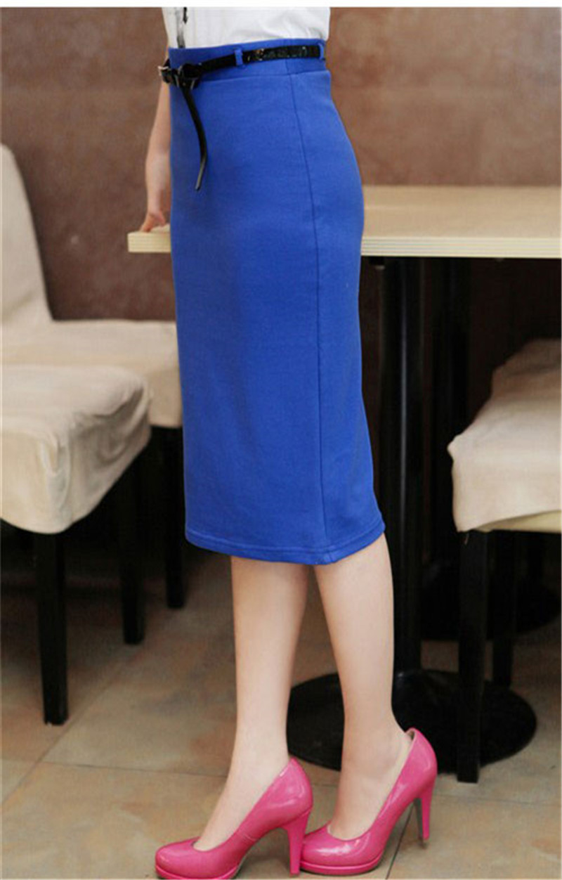 midi skirt  (24)