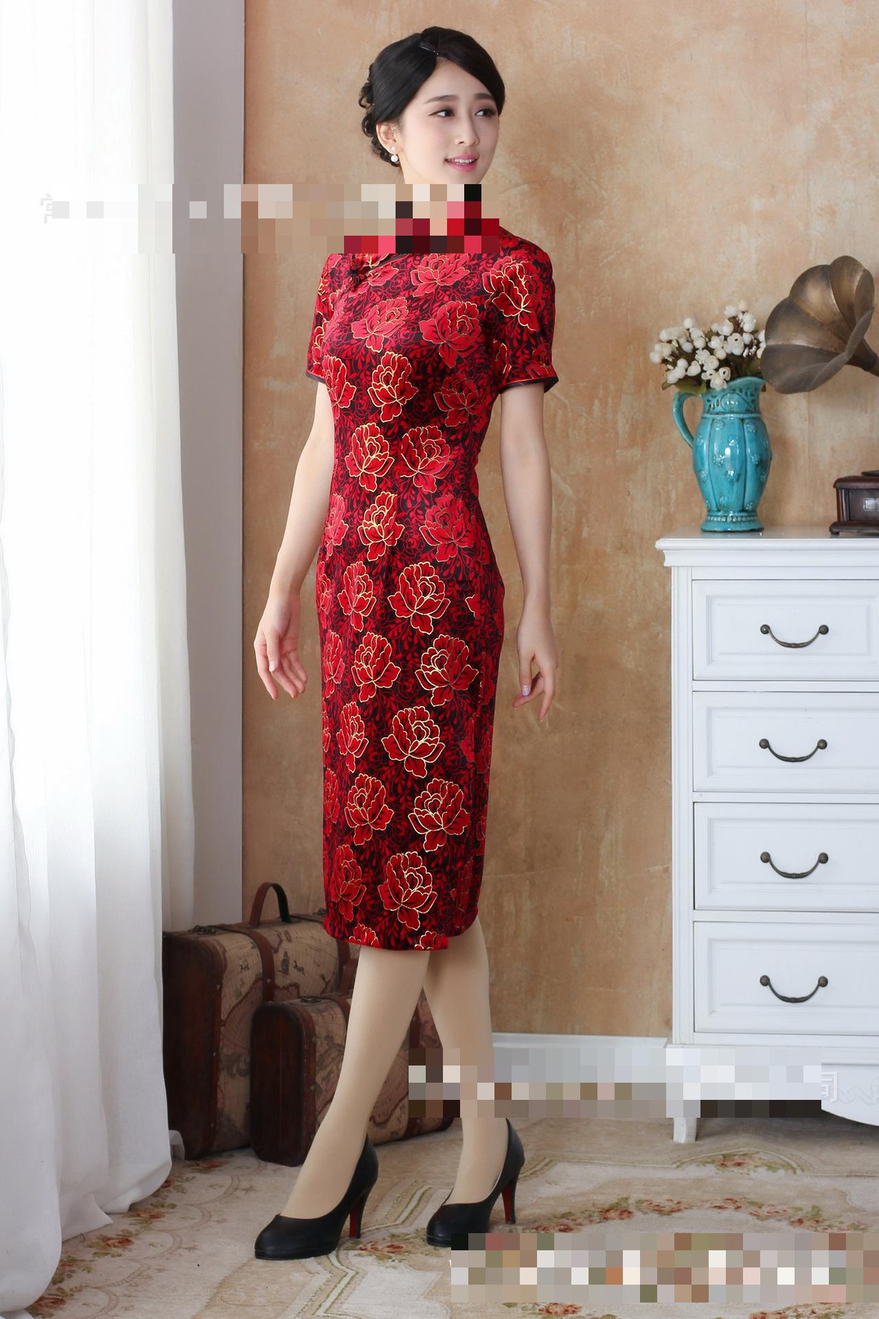 Online Clothing Store For Women