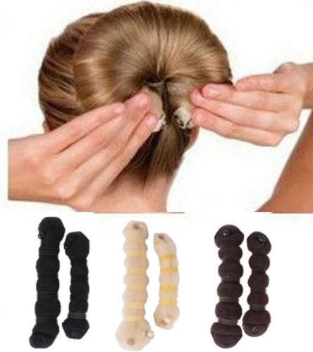 Аксессуар для волос GL