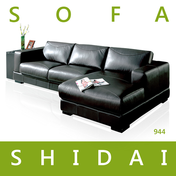 Cheap Genuine Leather Sofa Small Corner Sofa Cheap Sofa Set 944 In Living Room Sofas From