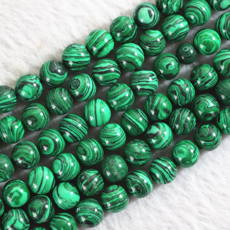 Malachite vert pierre promotion achetez des malachite vert - Vert de malachite ...