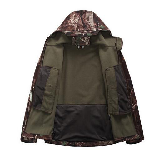 jacket (50)