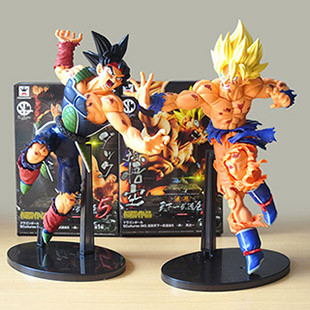 New 24cm POP Fujitora Isshiou One Piece Anime Collectible Motion Figures PVC Assortment Toys for Items Free Transport