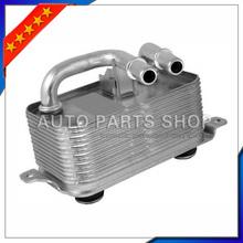 auto parts Oil Cooler Used For BMW 525i 530i 545i 645Ci 745i 745Li – 17217519213