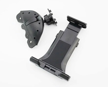 Buy Car CD Player Slot Mount Cradle GPS Tablet Phone Holder Stands Lenovo A6600/A6600 Plus C2,K6/K6 Power,K5/K5 Plus,Lemon 3 for $6.99 in AliExpress store