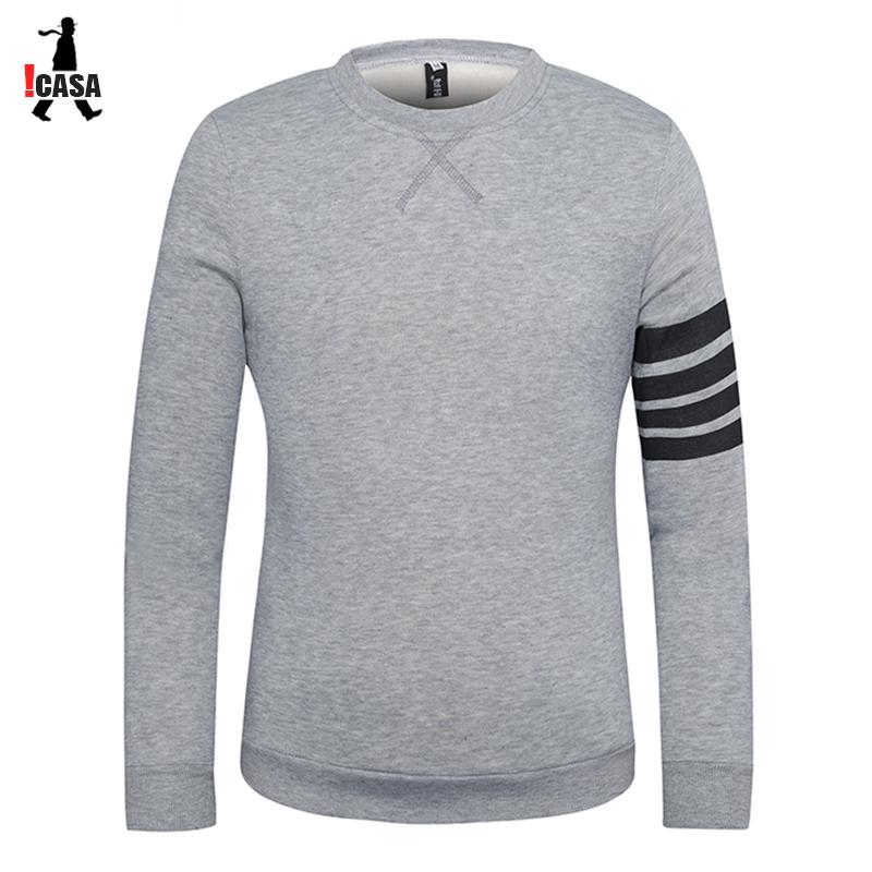 2016 Autumn Winter Men Hoodies Casual Parental Advisory Explicit Content Streetwear Man Fleece Sweatshirt Free shipping(China (Mainland))