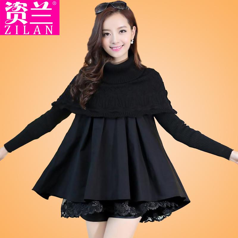 Платье для беременных D2418