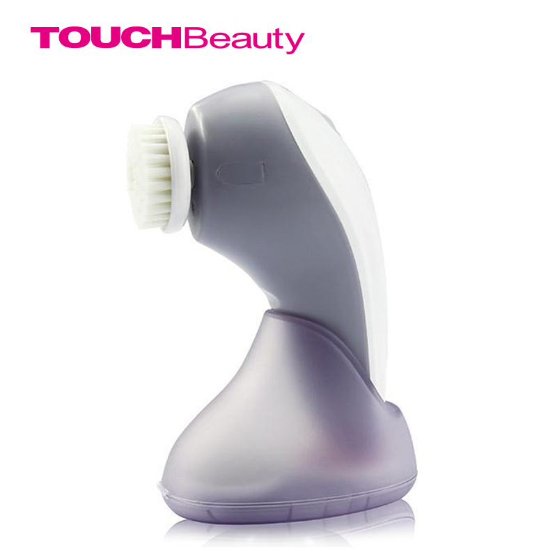 TOUCHBeauty Brand Electric Foot File Dead Skin Calluses Remover USB Rechargeable Foot Care Tool 3 heads TB-1237(China (Mainland))
