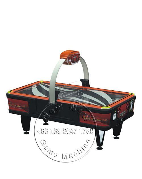 Air Hockey Table Game Machine(China (Mainland))