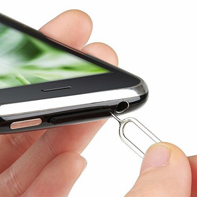 For-iPhone-Sim-Card-Tray-Open-Eject-ejector-Pin-Key-For-iPhones-6S-huawei-mate-7-samsung-galaxy-s4-S5-S3-S6-edge-note-3-4-5-Plus-1 (2)