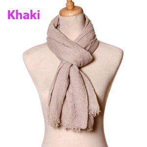 Scarf fashion style designer 2013,Free Shipping,Women scarves,Fashion plain scarf,plain hijab,Muslim hijab,head wraps,bandana(China (Mainland))