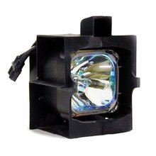 R9841100 Replacement Projector Lamp Housing BARCO iQ R300 / G300 Projectors - Peso store