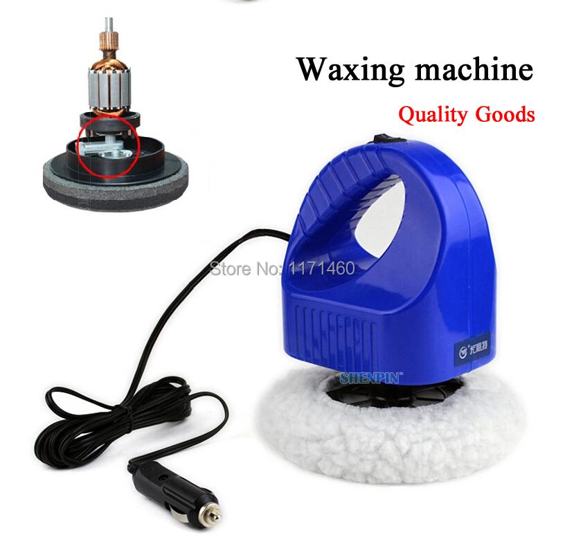Three years warranty Waxing car polishing machine car paints machine painted repair vehienlar polisher car wax(China (Mainland))