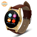 Fully compatible Smart Watch TC088 MTK2502C wristwatch phone IP67 Pedometer heart rate Bluetooth etc SmartWatch phone