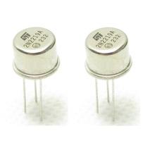 5 шт. Новый 2N2219 2N2219A Транзисторы TO-39 MOT(China (Mainland))