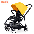 To get coupon of Aliexpress seller $3 from $9 - shop: Ibelieve Official Store in the category Mother & Kids