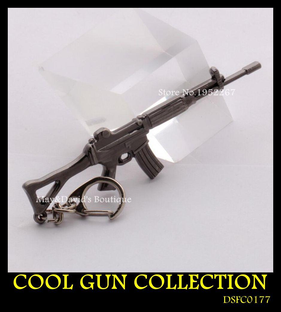 guns vente pas cher achetez des lots petit prix guns. Black Bedroom Furniture Sets. Home Design Ideas