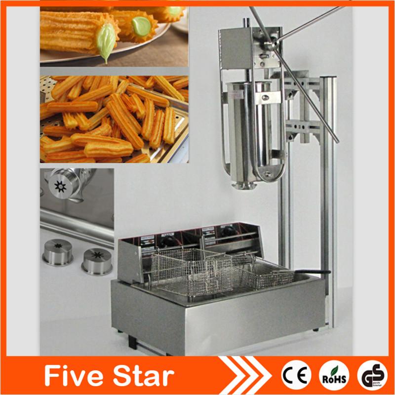 maker machine reviews