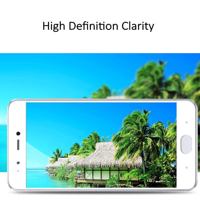 Xiaomi Mi5S Plus Glass film (11)
