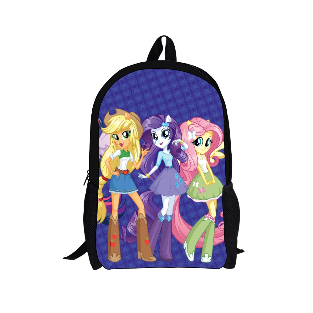 cute backpack websites Backpack Tools