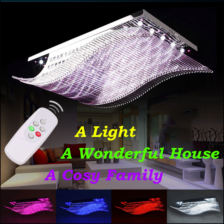 ceiling light 85 265v 20w led ceiling lamp living dining room bedroom