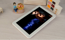 New 9 inch Android 4 4 tablet pc ATM 7029 Quad core 512MB 8GB Dual camera