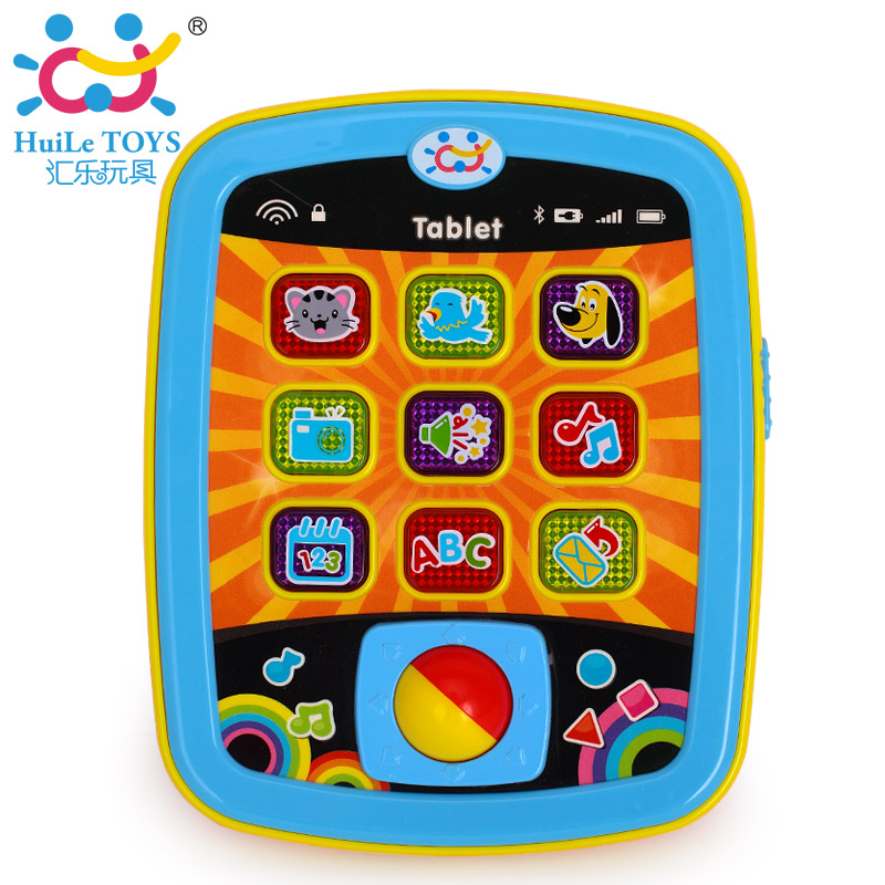 Department of music 996 mini tablet puzzle child learning machine yakuchinone learner-computer voice(China (Mainland))