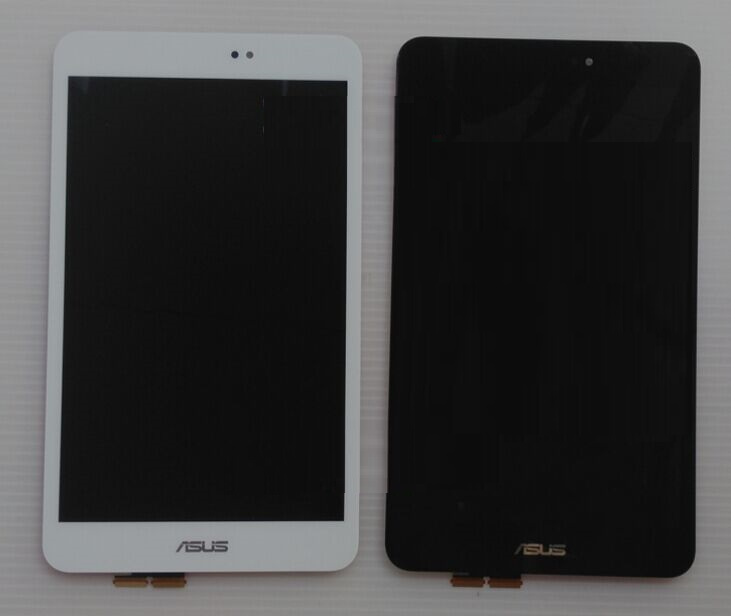 8 Inch For Asus Memo Pad 8 ME581 ME581C ME 581 K015 Touch Screen Digitizer Glass Sensor Lcd display Assembly Replacement parts<br><br>Aliexpress