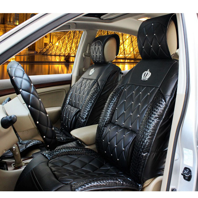 Bmw Z4 Seat Covers: Online Kopen Wholesale Bmw Z4 Seat Covers Uit China Bmw Z4